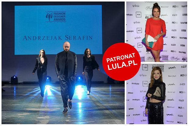 5. edycja Fashion Designer Awards