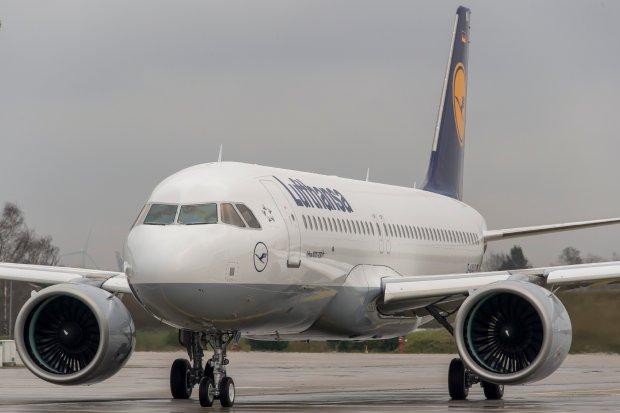 Śledztwo brytyjskich władz dotyczące Airbusa. Podejrzenie korupcji i łapówek