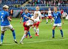 """Polka uznawana za najdroższą piłkarkę świata. """"Lot czarterem na rajskie wakacje to nie są realia kobiecej piłki"""""""