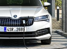 Skoda nadal liderem na polskim rynku motoryzacyjnym