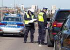 Sześć przepisów, które nagminnie łamią polscy kierowcy. I często o tym nie wiedzą