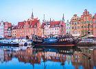 Ferie 2020 Gdańsk: półkolonie, warsztaty, atrakcje