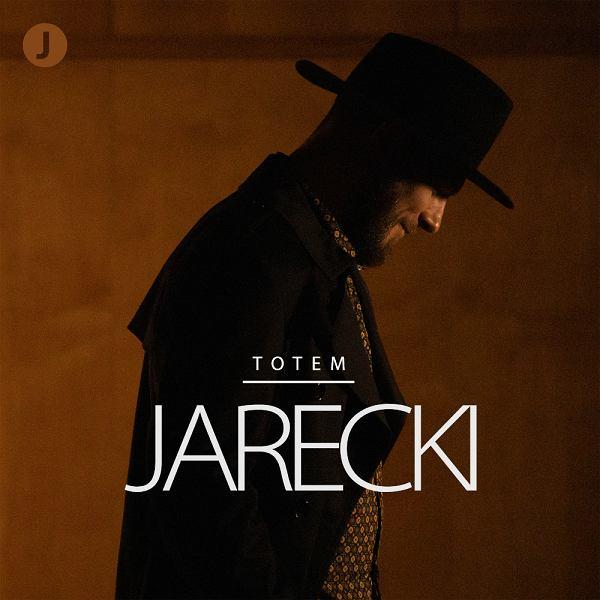 Jarecki / Totem