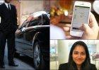 """Uber nie jest przewoźnikiem. """"Kierowcy jeżdżą na własną rękę"""". Oto sposób wroga taksówkarzy na ominięcie przepisów [WYWIAD]"""
