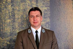 Dyrektor Lasów Państwowych: W lasach jest dosyć i drewna, i pieniędzy