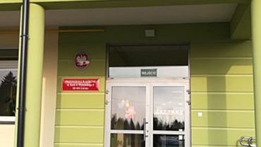 Przedszkole w Górznie zdecydowało się nagrodzić wszystkie dzieci.