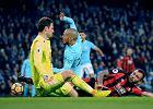 AC Milan sprowadził trzeciego piłkarza i wypożyczył Pepe Reinę do Premier League