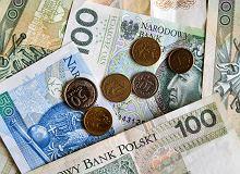Płaca minimalna 2020. Ile wynosi płaca minimalna netto? Jaka jest wysokość stawki godzinowej?