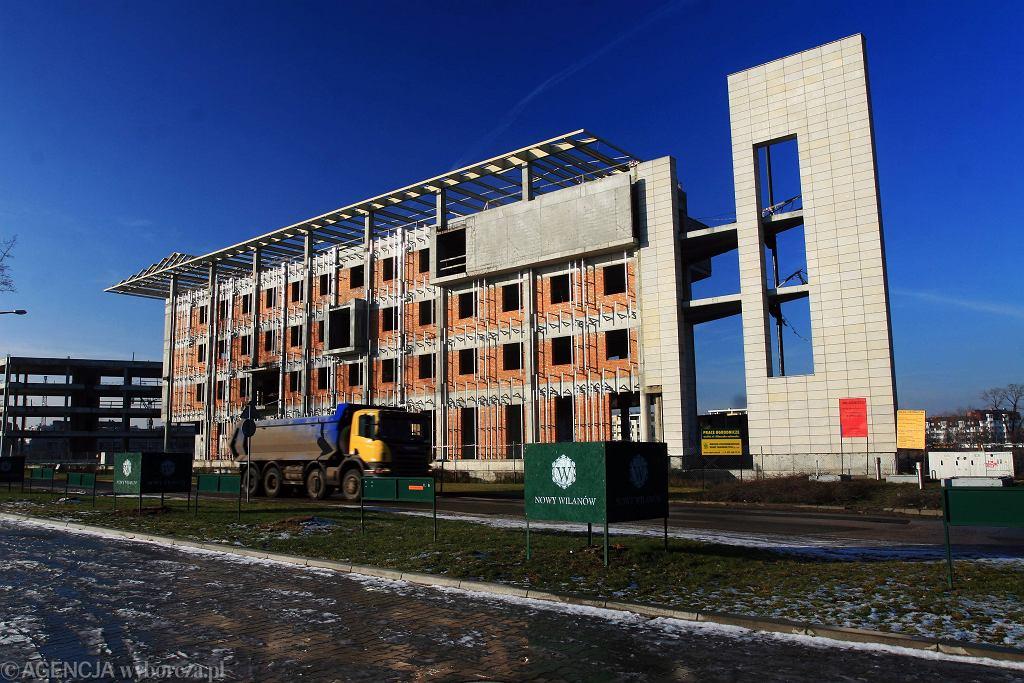 Warszawa ochota Ochota mieszkania i domy - sprzedam