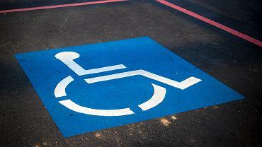 500 plus dla niepełnosprawnych. Kto dostanie to świadczenie?
