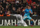 II Międzynarodowy Kongres Piłkarski: Transfery - szanse i zagrożenia w karierze piłkarza