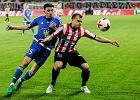 Ruch przegrał z Cracovią. Kto spadnie z Ekstraklasy?