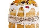 Pyszna Tradycja pieczenia domowych ciast