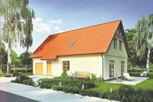 Energooszczędny dom? Masz szansę na dużą dopłatę