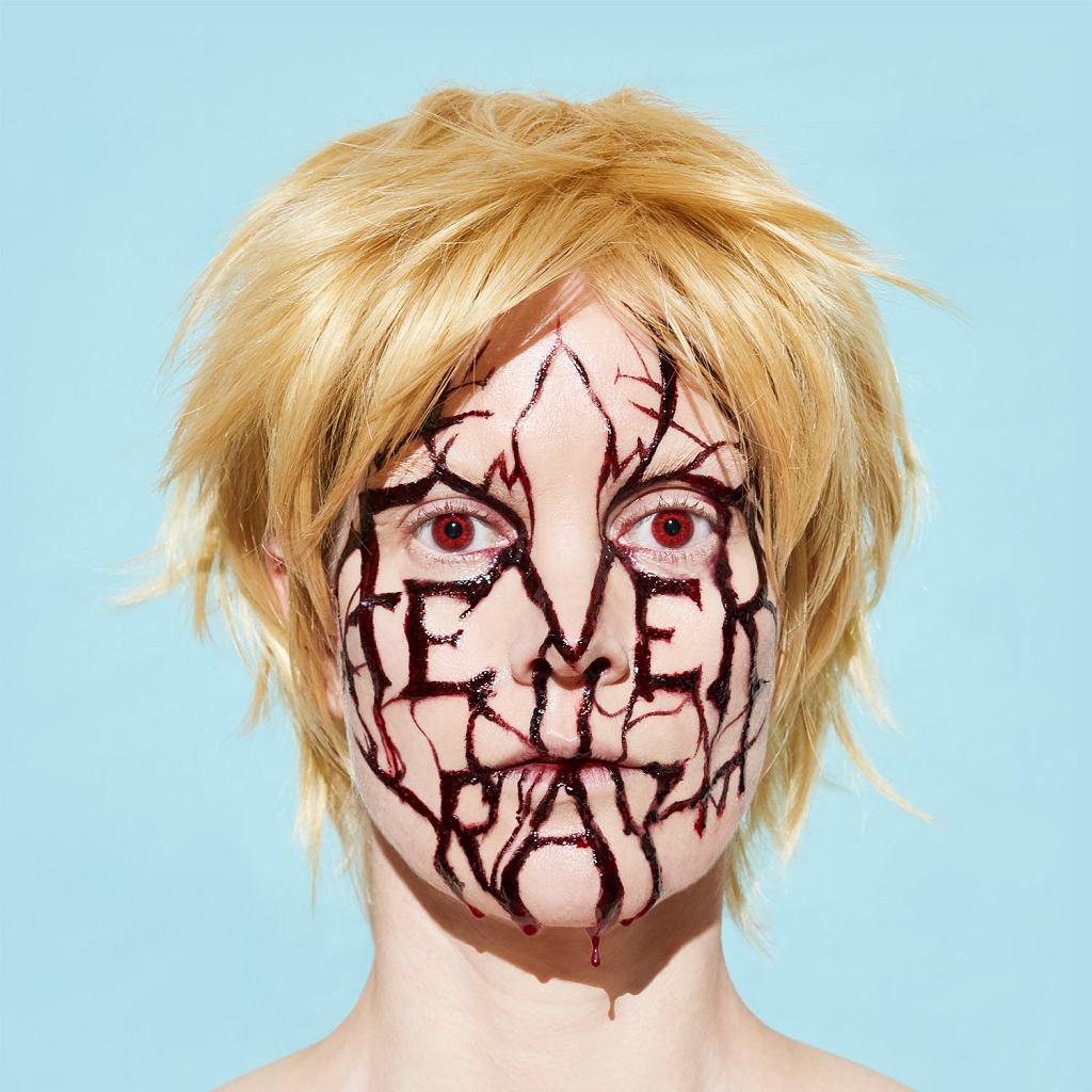 Fever Ray / Martin Falck