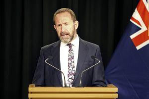 Nowa Zelandia chce zalegalizować aborcję. Ma być rozpatrywana jako kwestia zdrowotna
