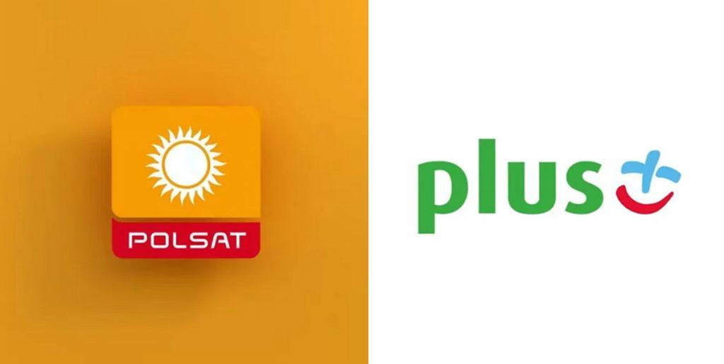 Polsat już bez słoneczka. Grupa zmienia logotyp. 'Rozpoczynamy nowy rozdział'