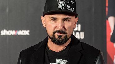 Patryk Vega, reżyser filmu 'Polityka'/zdj. ilustracyjne