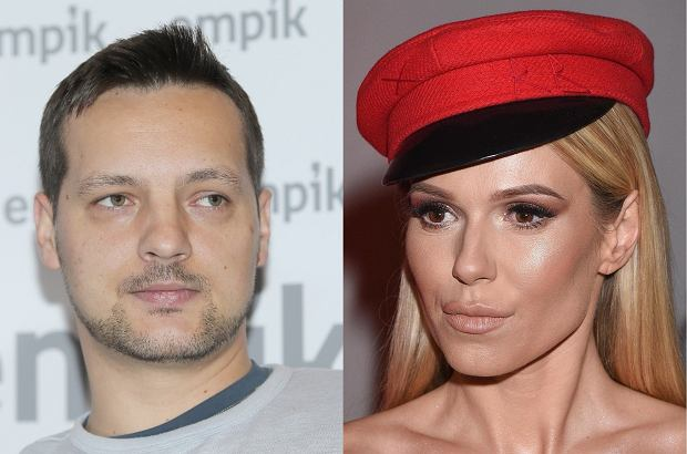 """Fokus w 2011 roku nagrał z Dodą piosenkę """"F*ck it"""". """"Wiedziałem, że będzie fala hejtu"""" - powiedział raper w najnowszym wywiadzie z Wojciechem Jagielskim."""