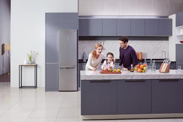 Zero waste w twojej kuchni - jak nie marnować żywności wykorzystując najnowsze technologie?