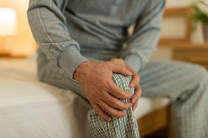 Dna moczanowa: objawy, leczenie. Co to jest dna moczanowa? [dieta]