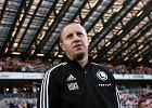Media: Legia Warszawa chce hiszpańskiego napastnika, który niedawno grał z Barceloną