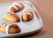 Kransekager (ciasteczka) - ugotuj