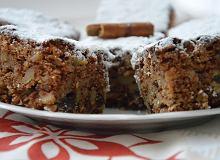 Tort Karlsbardzki - ugotuj
