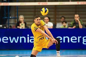 Nikołaj Penczew