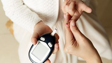 Jakie są objawy cukrzycy u dzieci i jak ją leczyć?