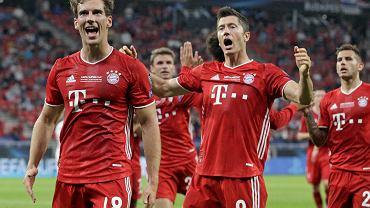 Media: Gwiazda Bayernu zła na klub. Może odejść za darmo do Manchesteru United