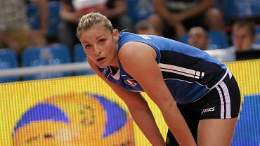Anna Rybaczewski