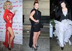 Nie tylko Marta Grycan nosi podróbki! Sprawdź, które polskie gwiazdy też mają na koncie taką wpadkę