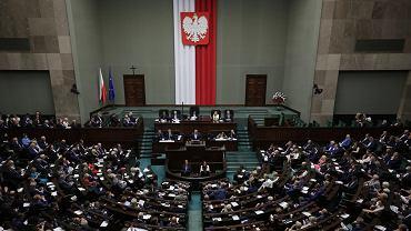 Wyniki wyborów 2019. Znamy nowych posłów z Wielkopolski