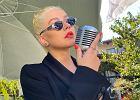 Christina Aguilera kończy z chorobliwym dążeniem do idealnej sylwetki. Gwiazda przeszła długą drogę