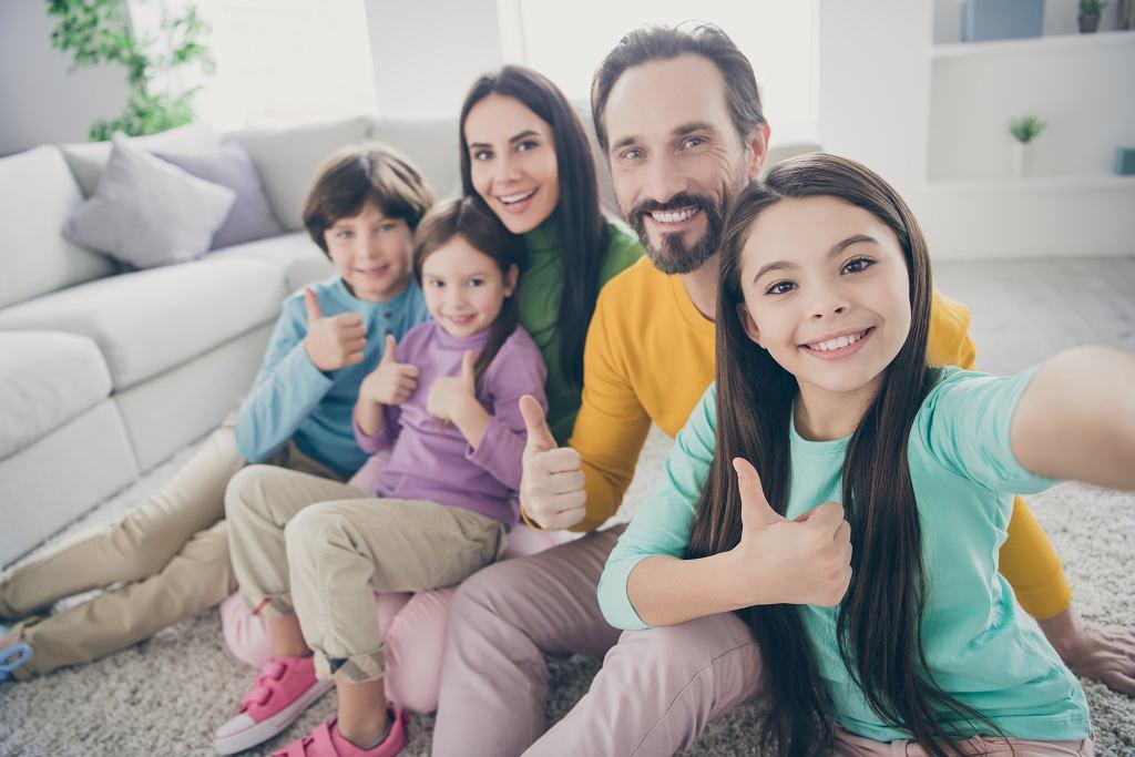 Karta Dużej Rodziny - zmiany