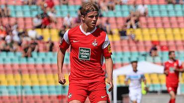 Felix Goetze