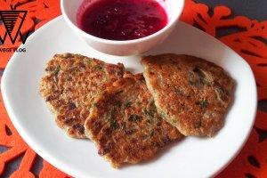 Kuchnia Polska Placki Ziemniaczane Wszystko O Gotowaniu