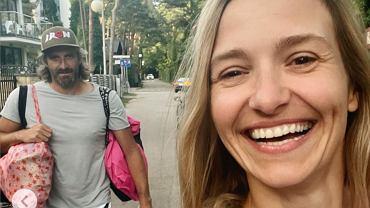 Joanna Koroniewska o wakacjach nad polskim morzem: 'Jestem nie do końca zadowolona' (zdjęcie ilustracyjne)