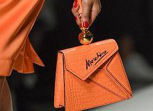 Wielka wyprzedaż Love Moschino! Torebki, buty i akcesoria włoskiej marki do 73% taniej!