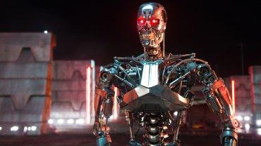 """""""Terminator: Genisys"""", reż. Alan Taylor"""