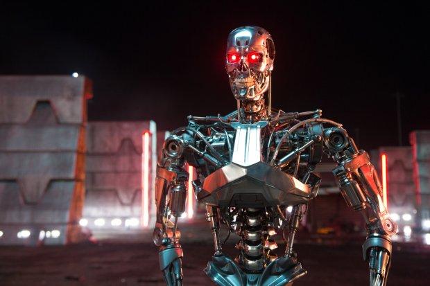 Spowiedź ofiary sztucznej inteligencji