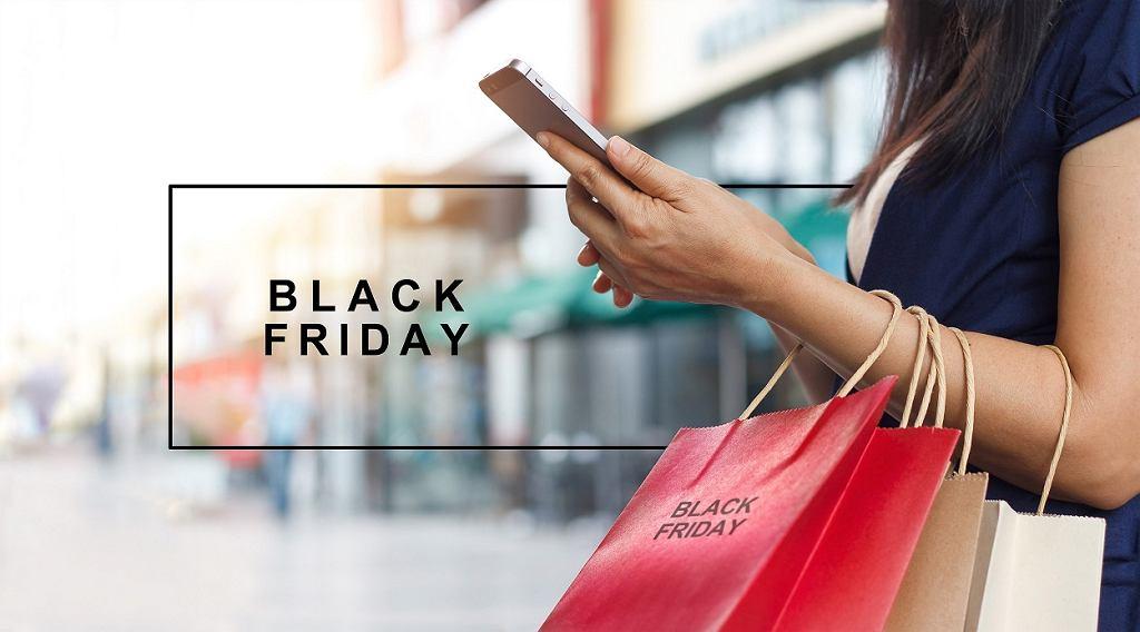 Black Friday 2020. Kiedy wypada i w których sklepach możemy spodziewać się promocji?