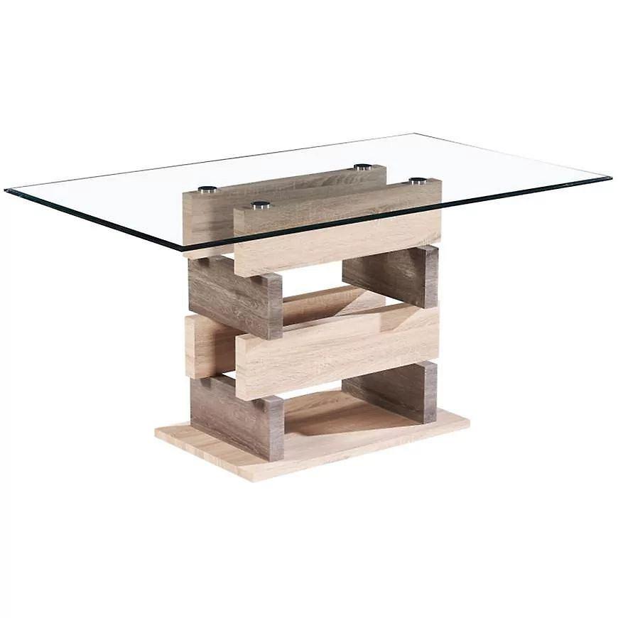 Stół Palermo