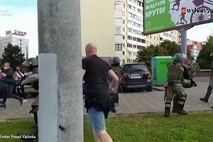 Uwolnić Andrzeja Poczobuta! W sobotę pokażmy, że ma nasze wsparcie