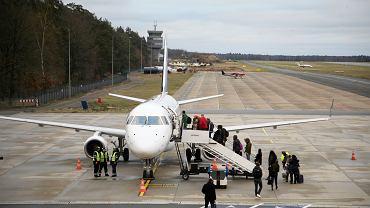 Kiedy najlepiej jest kupować bilety lotnicze?