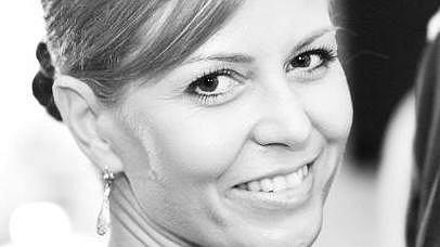 Justyna Litka, nowa prezes PIM