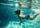 Jak wybrać szkółkę pływacką dla dziecka