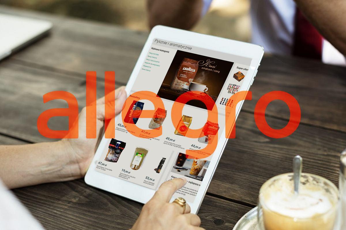 Allegro Ulatwi Anulowanie Zakupow Beda Na To Trzy Dni Ale Nie Dotyczy To Wszystkich Transakcji Technologie Na Next Gazeta