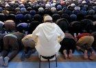 Francja zechce stawiać nowe meczety z podatku na muzułmańskie jedzenie?
